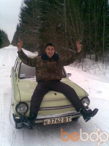 Фото мужчины Valera, Полоцк, Беларусь, 29