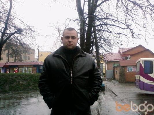 ���� ������� Drob, ����, �������, 28