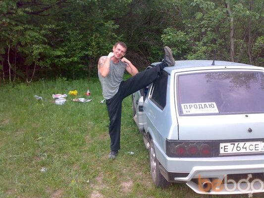 Фото мужчины мужик, Тула, Россия, 40