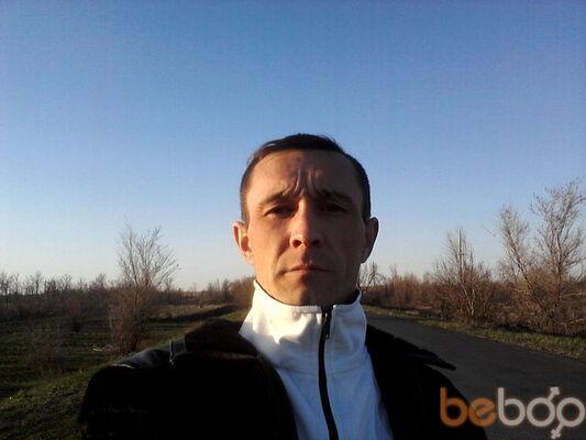Фото мужчины жека, Орск, Россия, 37