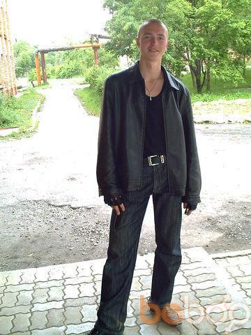 Фото мужчины Kent, Владивосток, Россия, 24
