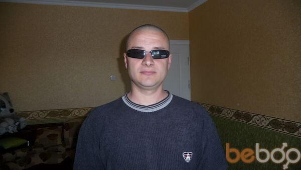 ���� ������� mihai, �������, �������, 34