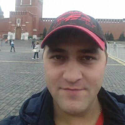 Фото мужчины Виталий, Дзержинский, Россия, 27