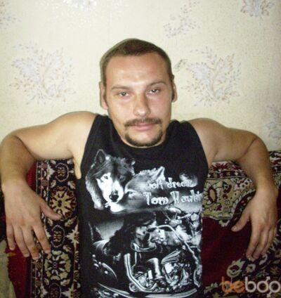 Фото мужчины Serg, Брест, Беларусь, 34