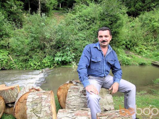 Фото мужчины vlad, Тирасполь, Молдова, 41