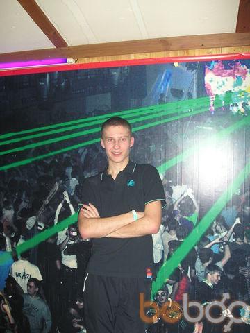 Фото мужчины CANEK, Саратов, Россия, 26