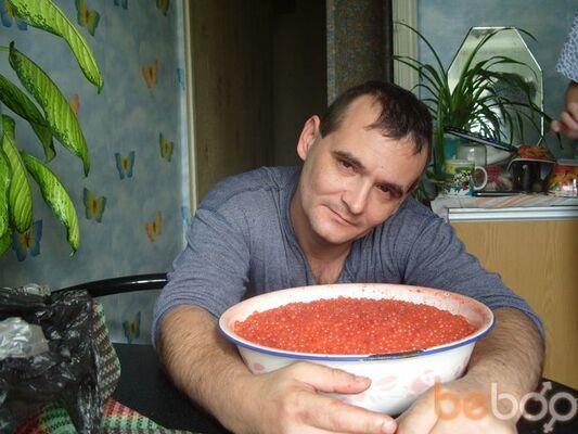 Фото мужчины Сергей, Батайск, Россия, 43