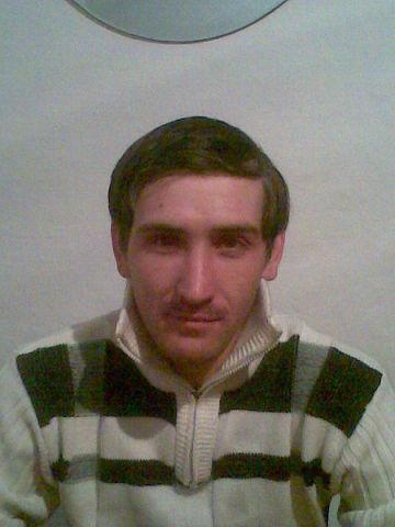 Фото мужчины Анатолий, Маслянино, Россия, 30