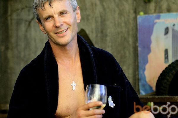 Фото мужчины grig, Киев, Украина, 42