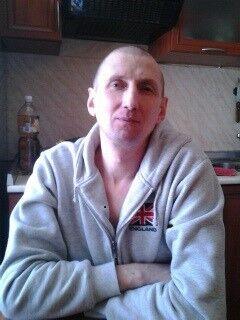 Фото мужчины Пьер, Находка, Россия, 36