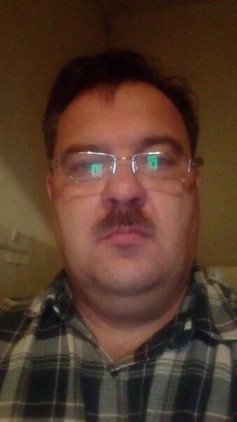 Фото мужчины Саша, Ярославль, Россия, 48