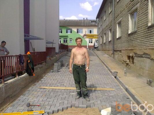 Фото мужчины gagarina30 1, Жодино, Беларусь, 52