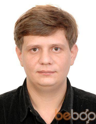 ���� ������� gulaka, ������, �������, 39