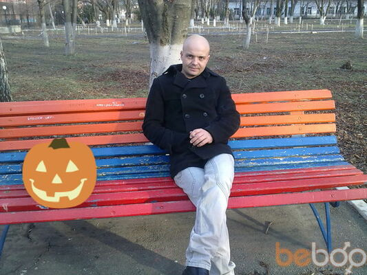 Фото мужчины aerlis, Изобильный, Россия, 39