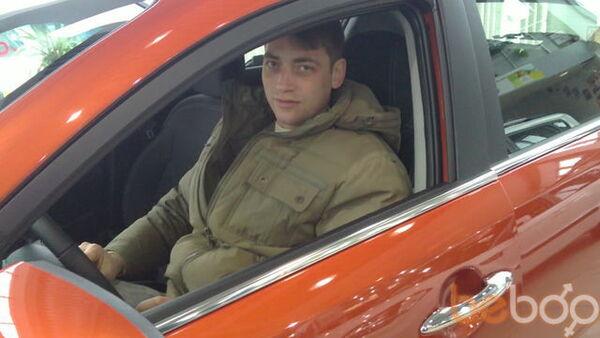 Фото мужчины saha, Одинцово, Россия, 35