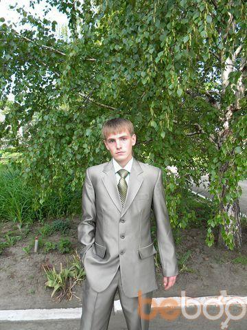 Фото мужчины VLADIS, Алчевск, Украина, 24