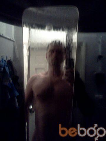 Фото мужчины denladen, Чита, Россия, 43
