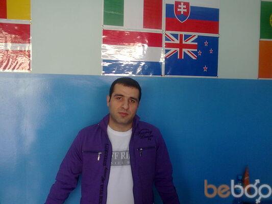Фото мужчины Agador, Ереван, Армения, 33