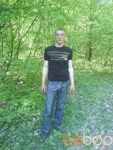 Фото мужчины Mircea, Кишинев, Молдова, 24