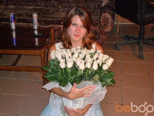 Фото девушки alenchik, Севастополь, Россия, 30