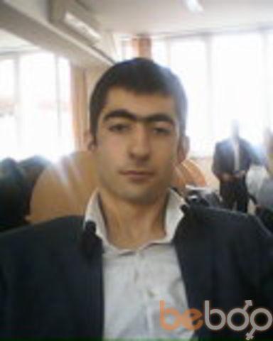 Фото мужчины lavtxa, Ереван, Армения, 30
