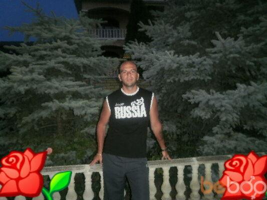 Фото мужчины Evgeniy, Норильск, Россия, 34