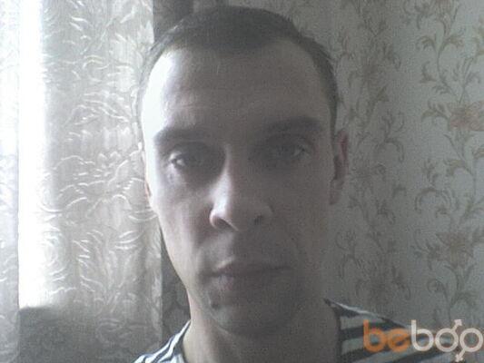 Фото мужчины Rusia, Бобруйск, Беларусь, 36