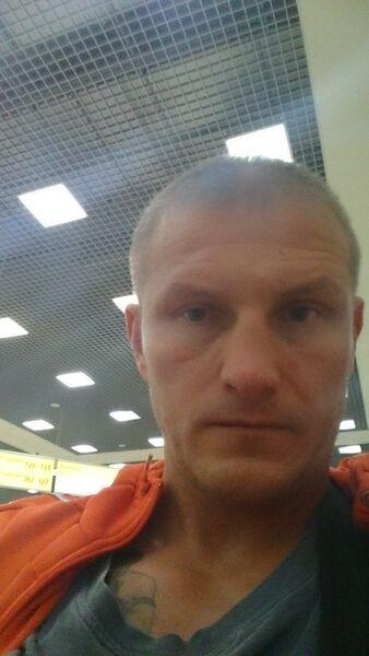 ���� ������� Sergey, �������, �������, 38
