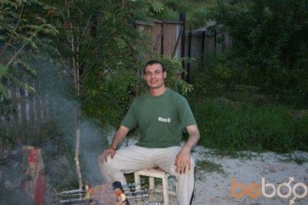 Фото мужчины Михаил, Челябинск, Россия, 43
