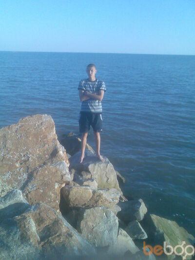 Фото мужчины gonwik, Мелитополь, Украина, 26