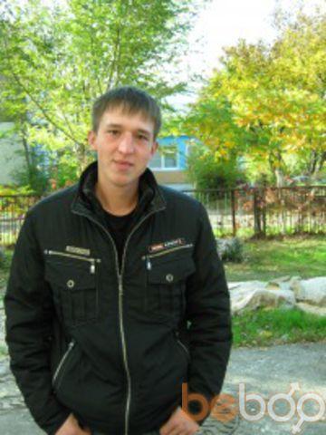 ���� ������� student, ����������, ������, 28