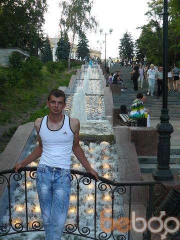 Фото мужчины Алексей, Тербуны, Россия, 27