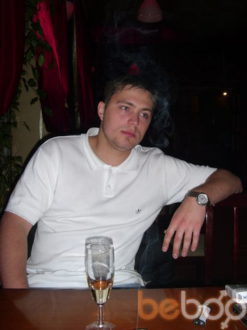 ���� ������� Andrey, ������, ������, 30