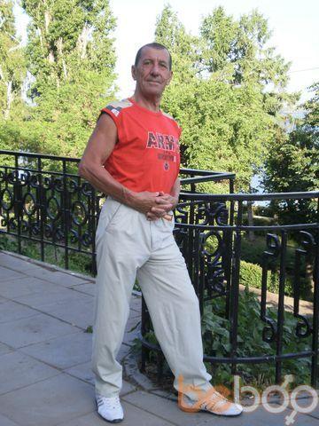 Фото мужчины САША, Саратов, Россия, 54