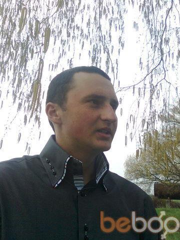 Фото мужчины victorsi, Кишинев, Молдова, 26