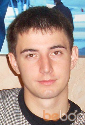 Фото мужчины руслан, Уссурийск, Россия, 29