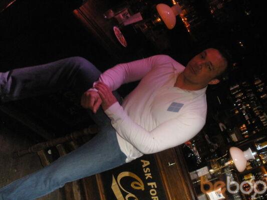 ���� ������� Mark, Malaga, �������, 43