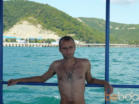Фото мужчины kipish, Москва, Россия, 31