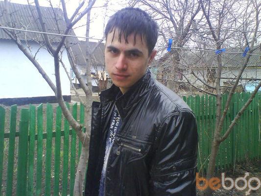Фото мужчины evdochimov, Бельцы, Молдова, 27