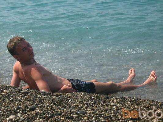 ���� ������� Denist, ������, ������, 36