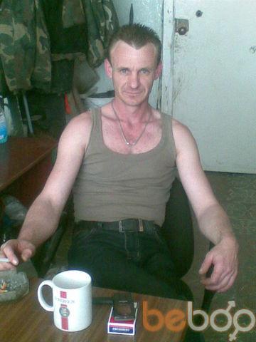 Фото мужчины saha12, Харьков, Украина, 46