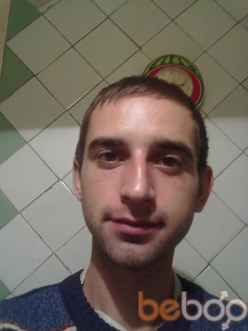Фото мужчины dimon4ik, Одесса, Украина, 31