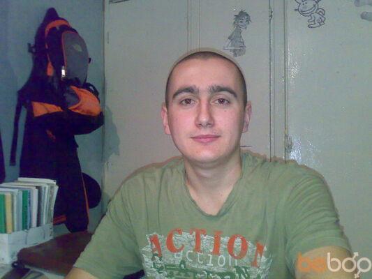 Фото мужчины 060 293 293, Кишинев, Молдова, 30