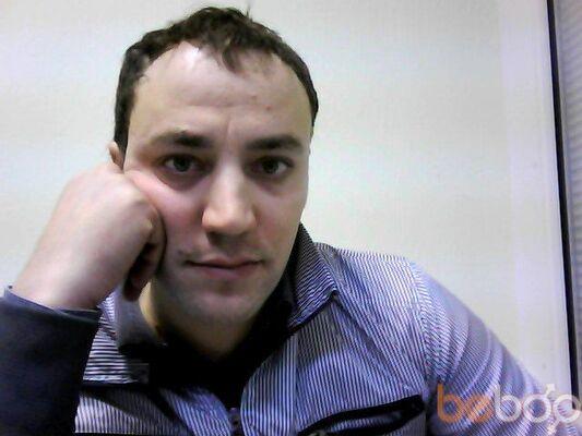 Фото мужчины nic1, Челябинск, Россия, 37