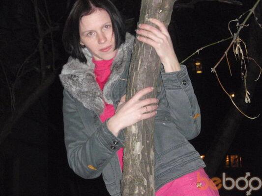 Фото девушки kristino4ka, Москва, Россия, 28