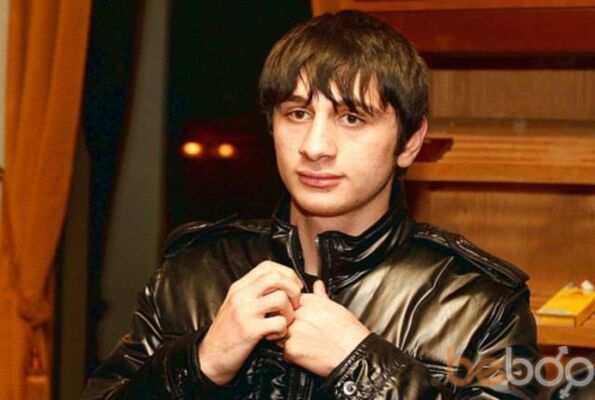 Фото мужчины Дмитрий, Белгород, Россия, 29