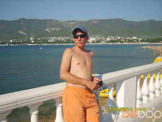 Фото мужчины Maxim, Самара, Россия, 36