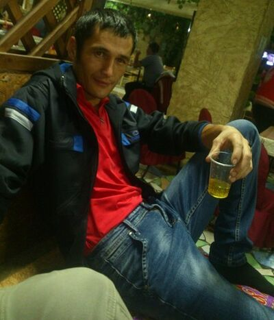 ���� ������� Azillo, �������, ����������, 32