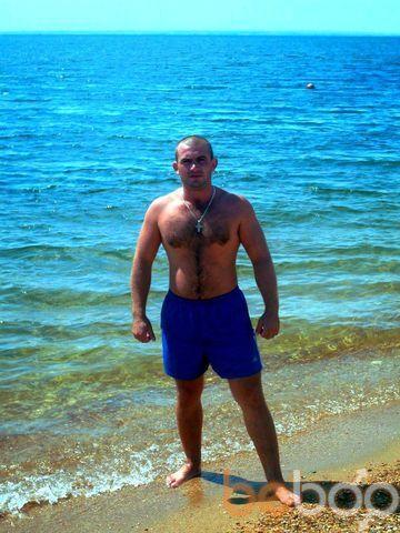 Фото мужчины ШУМОК, Гомель, Беларусь, 35