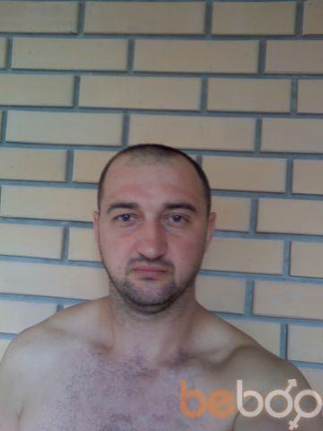 ���� ������� NickTheGreek, ������, �������, 41